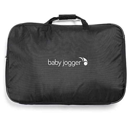 Baby Jogger Kinderwagen Tragetasche City Mini/Micro, Single