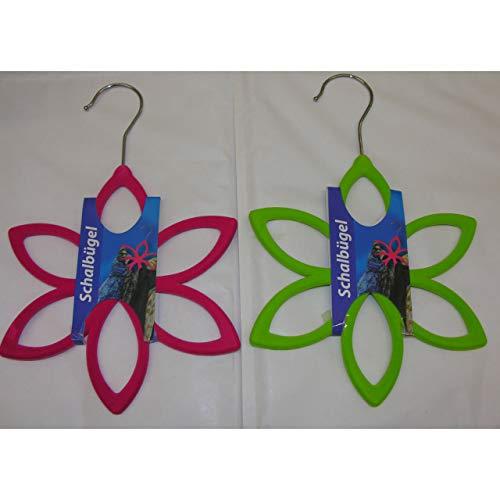 GP -   Schalbügel Blume