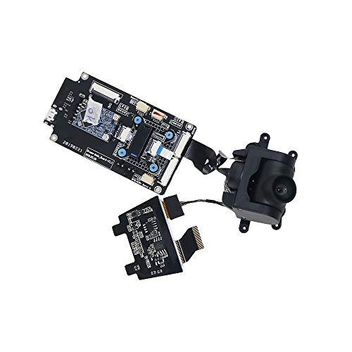 AVANI EXCHANGE X9 Heron GPS RC Drohne Quadcopter Ersatzteile Kamera Stabilisator Set