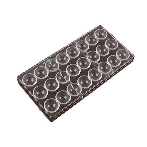boule chocolat lidl