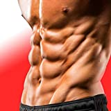 Six PACK abs Home Workout