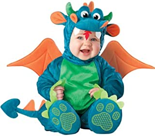 Best toddler dinky dragon costume Reviews