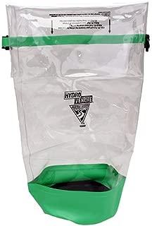 Seattle Sports Glacier Clear Dry Bag XL 55 L Clr/Lm