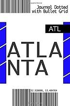 Best atls book code Reviews
