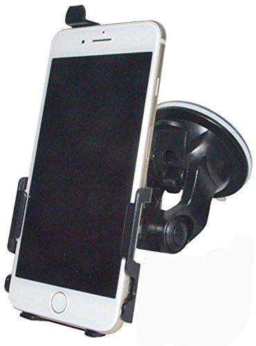 Haicom KFZ-Halter Auto Halterung für Apple iPhone 7 Plus / Autohalter Autohalterung