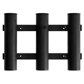 Best plastic rod holders Reviews