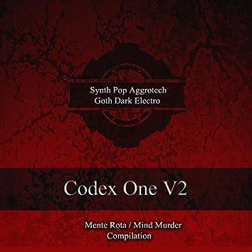 Codex One V2