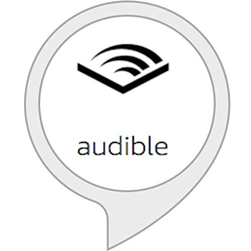 Read Audible Books