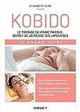 Kobido