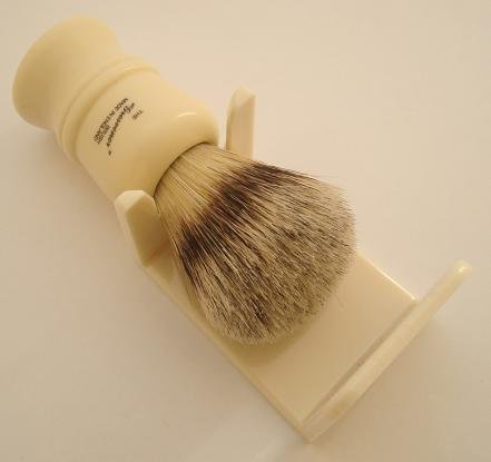 Shaving In stock brush dripstand cream 70% OFF Outlet included by Progress not