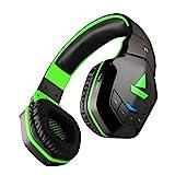 boAt Rockerz 510 Over-Ear Headphones with 20 Hours...
