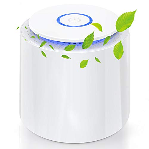Air Purifier...