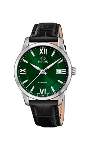 Jaguar Herren-Armbanduhr J883/3