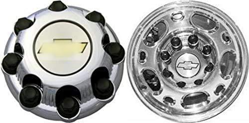 center caps for trucks - 9