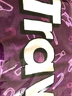 ジャニーズJr. 【マフラータオル(Travis Japan)】「ジャニーズJr. 8・8祭り 〜東京ドームから始まる〜」2019 公式グッズ...