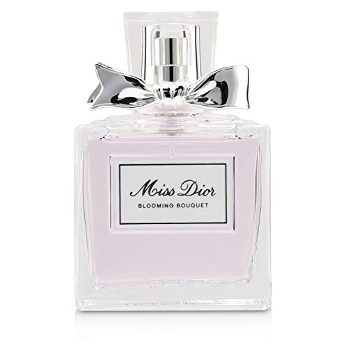 Dior Miss Dior Blooming Bouquet Edt Spray 75ml