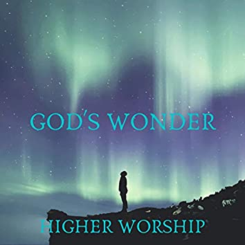 God's Wonder