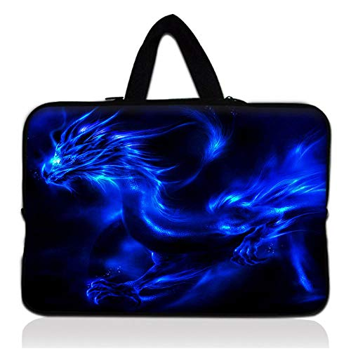 7 9 7 10 1 12 13 13 3 14 14 1 15 15 6 17 17 3 inch Laptop Notebook Sleeve Bag Case Tablet Cover For Macbook Lenovo Asus Acer HP@14 inch_A