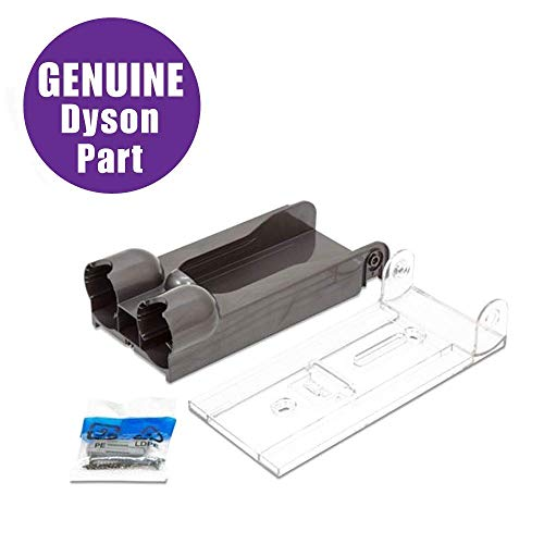 Dyson V10 Dockingstation, Teilenummer: 969042-01