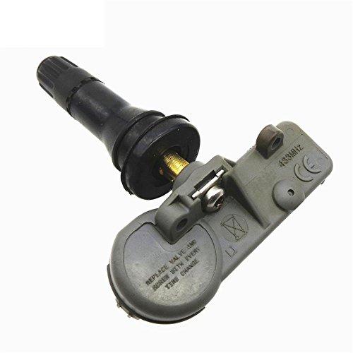 AULH DV6T-1A180-AA TPMS Capteur de Pression de pneus pour Explorer Navigator série B