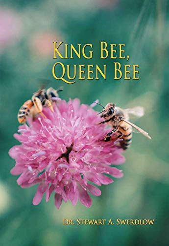 King Bee, Queen Bee (English Edition)