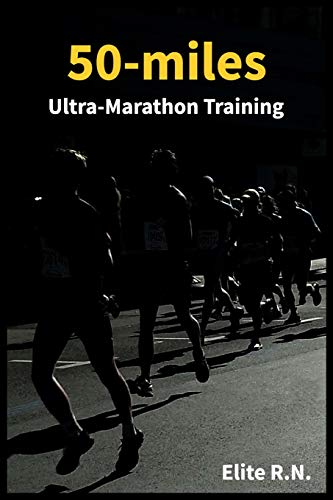 50-miles Ultra-Marathon Training: In a more 16 weeks you can be ready for a 50-miles. This schedule is ideal for busy runners looking to take on an ultra-marathon.