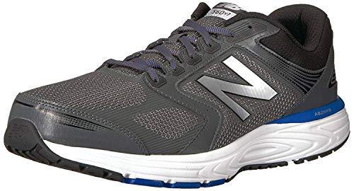 New Balance M560v7 Grey