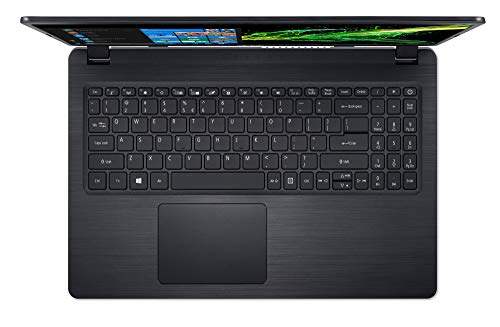 Acer Aspire 5 A515-52G-53PU 39, 6 cm 15, 6 Zoll Full-HD IPS matt Bild 2*