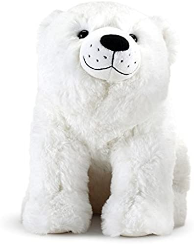 marca en liquidación de venta Kohl's Care On The The The Night You Were Born Bear Plush by KOHLS CARE  gran descuento