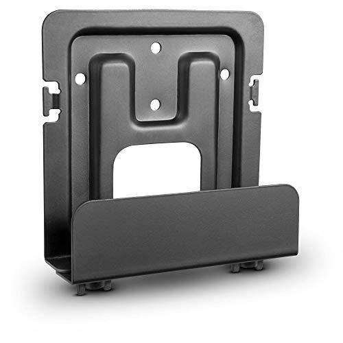 InLine® Halterung für Mediageräte/Streaming-Boxen, 32-46mm