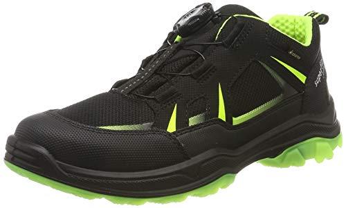 Muy lejos realimentación barco  Super cute shoes the best Amazon price in SaveMoney.es