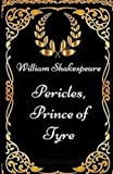 Pericles, Prince of Tyre Illustrated