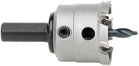 BIMETAL /Ø32mm Hepyc 71420003200 L 40mm Corona Metal para sierras y coronas