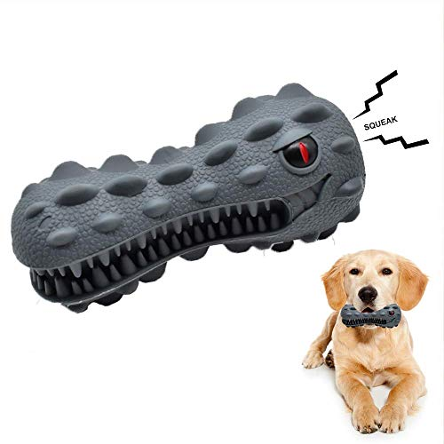 Dog Toothbrush Chew Toy Small Breed - Chew Brush for Dog, Indestructible Tough Dog Toys for Aggressive Chewers Large Breed, Dog Dental Chew Toy - Kanine Care Teeth Cleaning - Canine Tooth Brush Stick