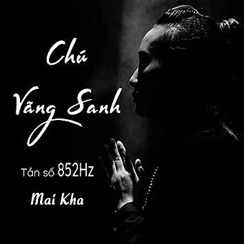 Chú Vãng Sanh (NDT Version)