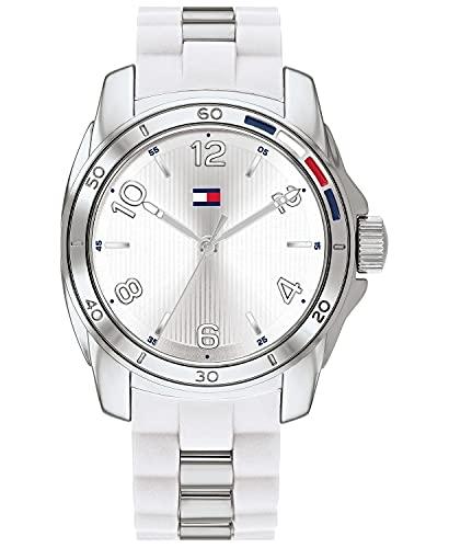 Tommy Hilfiger Reloj. 1782006