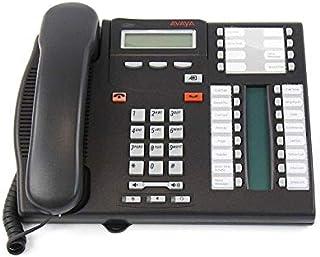 افايا هاتف سلكي - 7316E