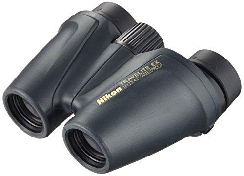 Nikon 12x25 CF TRAVELITE EX Fernglas