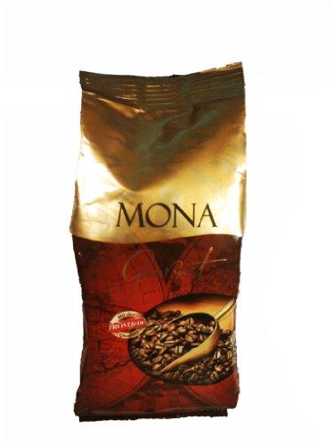 Röstfein Kaffee GmbH Mona Gourmet 150g