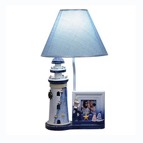 Home Improvement/Lighting & Ceiling Fans/Lamp Table Lamp Bedroom Bedside Lamp Eye Protection Children's Room Car Desk Lamp Creative Personality Boy Cartoon Night Light Best Gift