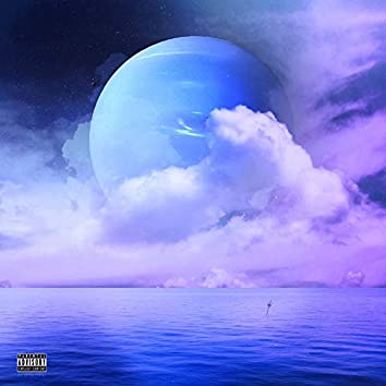 Neptunes (Deluxe Edition)