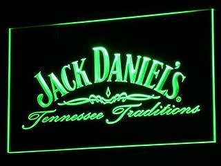 Best jack daniels led sign Reviews