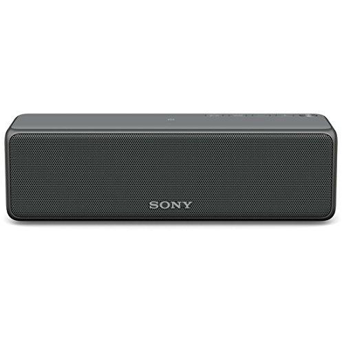 SONY(ソニー)「ワイヤレスポータブルスピーカー(SRS-HG10)」