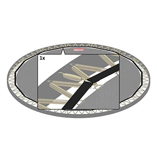 BERG Trampolin Schutzrand Band 330 cm - Flatground