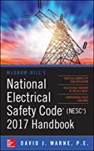 Best national electrical code style manual Reviews