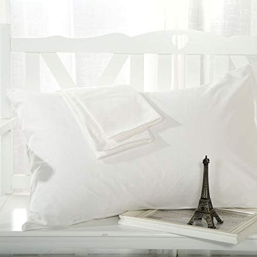 Superior World Mart- 600 Thread Count Cotton Egyptian It is very popular P - Ranking TOP16 100% 2