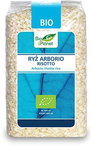 , arroz arborio mercadona, saloneuropeodelestudiante.es