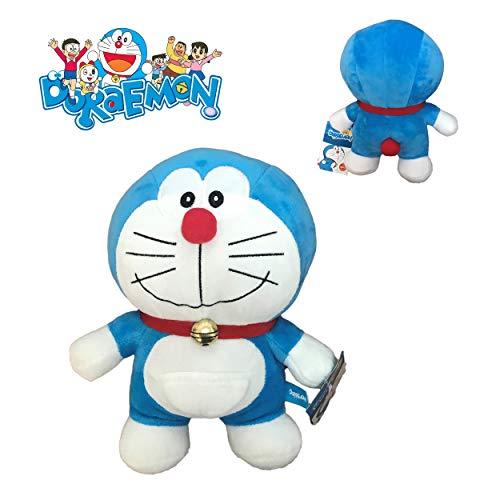 Peluche Doraemon 25cm