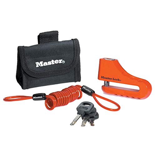 Master Lock 8304EURDPS