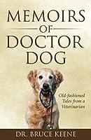 Memoirs of Doctor Dog